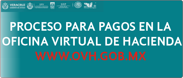 Ovh gob mx pago de derecho vehicular presentacin pucp for Oficina virtual de facenda